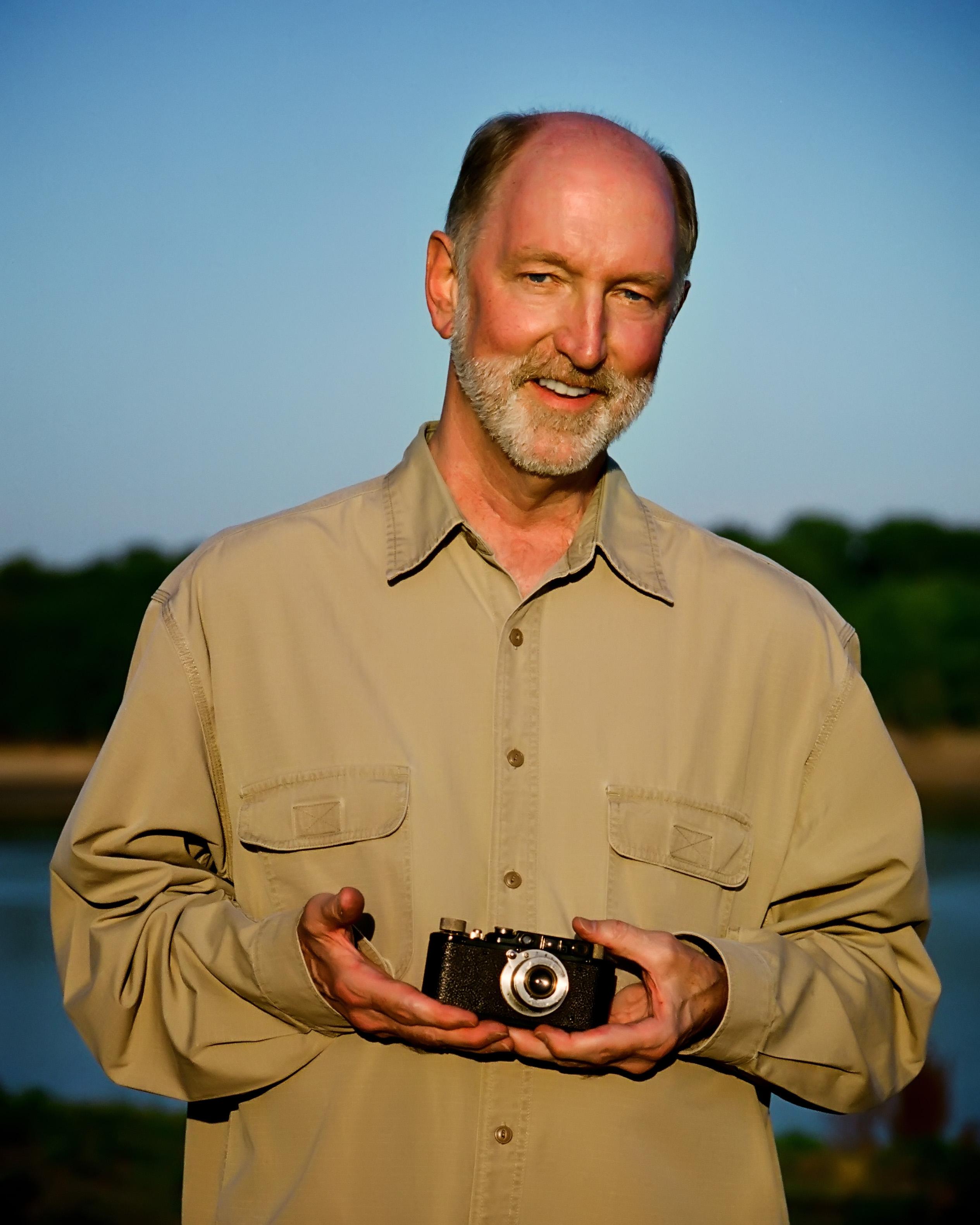 Crowe,David-June 2012